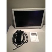 240-030-960 26IN HDTV SURGICAL DISPLAY