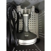 5400-704-000 BONE MILL HANDPIECE CABLE - CALL FOR PRICING