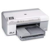 240-080-211 HP PHOTOSMART D5460 PRINTER