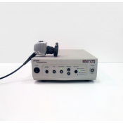 Stryker 988-010-000 HD Digital Camera System