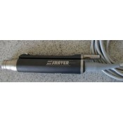 275-601-500 Stryker Small Joint Shaver Handpiece