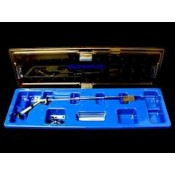 4200-465-000 Plastic Sterilization Case
