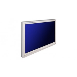 """240-030-970 Wise Vision Elect 26"""" HDTV"""