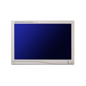 "240-030-970 Wise Vision Elect 26"" HDTV"